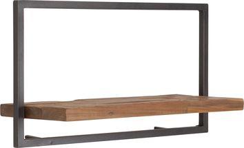 d-Bodhi Shelfmate wandrek 65x35cm