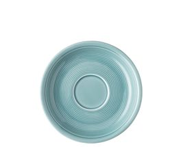 Thomas Trend schotel ø 14cm - ice blue