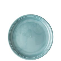 Thomas Trend dinerbord ø 26cm - ice blue