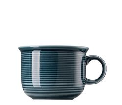 Thomas Trend koffiekop - night blue