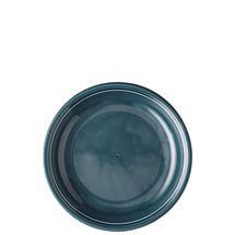Thomas Trend diep bord ø 22cm - night blue