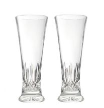 Waterford Lismore Bierglas - set van 2