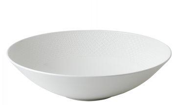 Wedgwood Gio serveerschaal ø 28cm