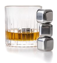 jayhill_whisky_stenen_rvs