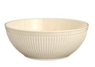wedgwood-edme-saladeschaal-25cm