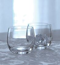 Schott_Zwiesel_Whiskyglas_Banquet_Sfeer.jpg