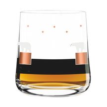 Ritzenhoff Whiskyglas Whisky Next