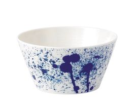 Royal_Doulton_Papschaaltje_Pacific_Splash.jpg
