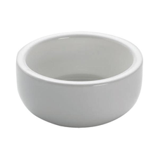 Maxwell & Williams Sauskom White Basics Round Ø 6.5 cm