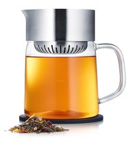 Blomus Theepot Met Filter Tea Jane 1 Liter