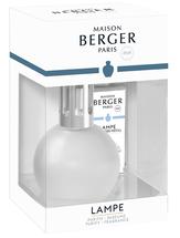Lampe Berger giftset Bingo satijn