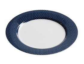 cl_maxwell_williams_bord_pijl_27cm_indigo.jpg