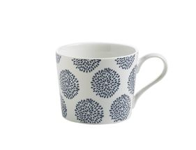 cl_maxwell_williams_koffiebeker_bloemen_230ml_indigo.jpg