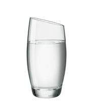 Eva Solo Waterglas 35 cl