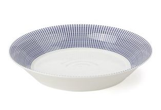 Royal_Doulton_Pastabord_Pacific_Dot.jpg