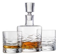 schott_zwiesel_surfing_whisky_set