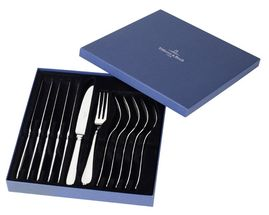 villeroy-boch-oscar-steak-set-12dlg.jpg