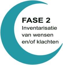 Fase 2 advies Slaaphof