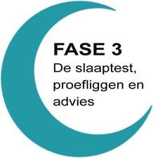 Fase 3 advies Slaaphof
