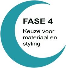 Fase 4 advies Slaaphof