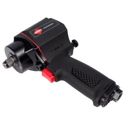Slagmoersleutel 1/2'' JUMBO opname 949 Nm 1