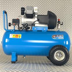 Compressor Airpress 350/90 230V 1