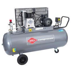 Compressor Airpress HK 425/200 1
