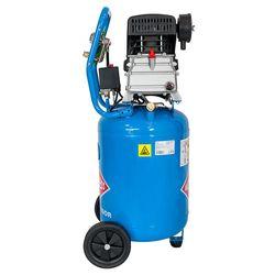 Staande compressor Airpress HL 360/50 1
