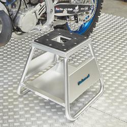 MX stand aluminium 1