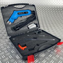 Foamsnijder - 230V 1