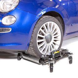 Automovers hydraulisch per stuk
