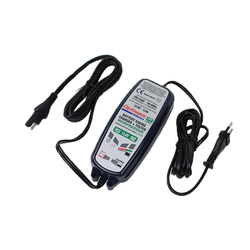 OptiMate Lithium acculader 1