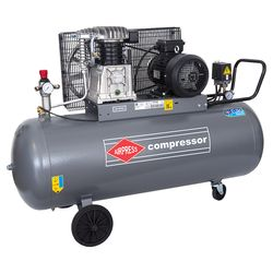 Compressor Airpress HK 600/200 1
