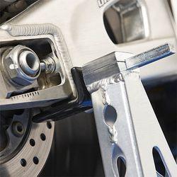 Adaptors Paddockstand MotoGP universeel 1