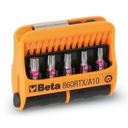 Beta bitset met torx 11-delig 1