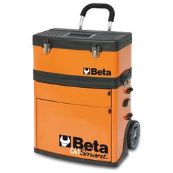 Beta gereedschapstrolley 2