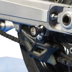 Motor bobbins M6 1
