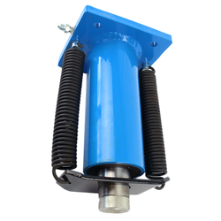 Hydraulische cilinder voor 45 ton werkplaatspers (DT-56210) 1