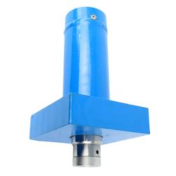 Hydraulische cilinder voor 50 ton werkplaatspers (DT-56214) 1