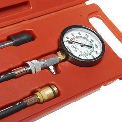 Compressiemeter benzine 1