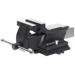 Bankschroef M - 125 mm 1