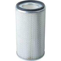 Filter voor stofafzuiger 1