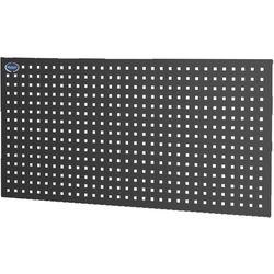 Gereedschapsbord 122 x 61 cm 1