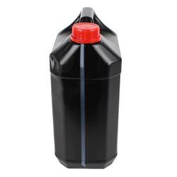 Unil hydraulische olie - 5 liter 1