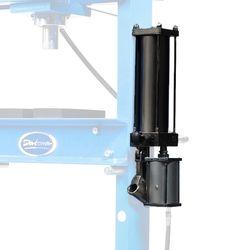 Hydropneumatische pomp voor 20 ton werkplaatspers (DT-56206) 1