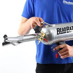 Bead Bazooka 1