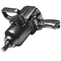 """Slagmoersleutel 1"""" opname 3400 Nm 1"""