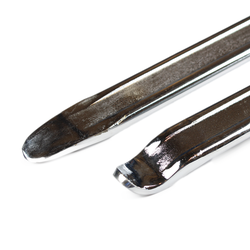 Mannesmann bandenlichter set - 50 cm (2 stuks) 1