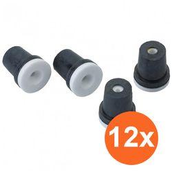 Nozzle voor straalpistool - 12 stuks 1