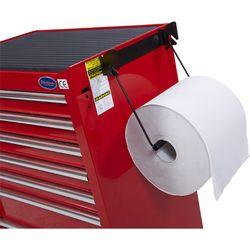 Papierrolhouder 1